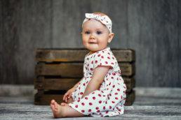 Babyshooting Ulm Loui-1