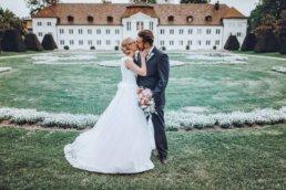 Hochzeitsfotograf Ulm Standesamt in Kempten--48