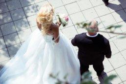 Hochzeitsfotograf Ulm in Neu-Ulm Roxy