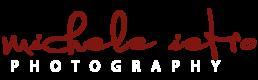 Fotograf-Hochzeitsfotograf Ulm Logo hell