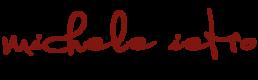 Fotograf-Hochzeitsfotograf Ulm Logo