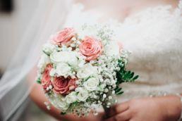 Hochzeitsfotograf Ulm-Blaubeuren