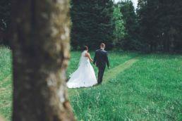 Hochzeitsfotograf Ulm-Buch-Ines-Alex