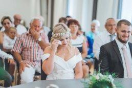 Hochzeitsfotograf Ulm-Hüttisheim