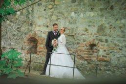 Hochzeitsfotograf Ulm Kempten